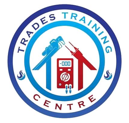Trades Training Centre